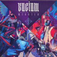 Bucium - Miorița (CD;Album + Box;S/Edition)