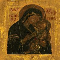 Батюшка - Литоургиiа (LP;Album;Ltd;RP)