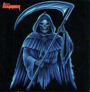 Various - Maximum Metal Vol. 120 (DVD-V;Comp;PAL)