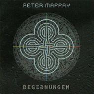 Peter Maffay - Begegnungen (CD;Album)