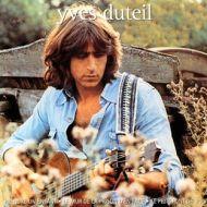 Yves Duteil - Tarentelle (CD;Album;RE)