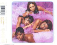 Destiny's Child - Bills;Bills;Bills (CD;Maxi)