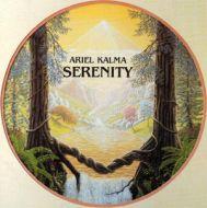 Ariel Kalma - Serenity (CD;Album)