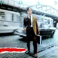 NO 55 - Träume Von Gestern (LP;Album)