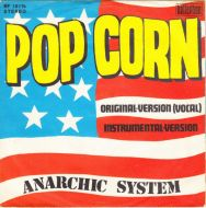 Anarchic System - Pop Corn (7