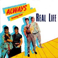 Real Life - Always (7