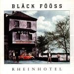 Bläck Fööss - Rheinhotel (CD;Album)