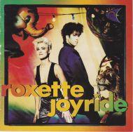 Roxette - Joyride (CD;Album)