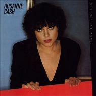 Rosanne Cash - Seven Year Ache (LP;Album)