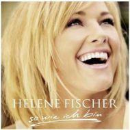 Helene Fischer - So Wie Ich Bin (CD;Album;Enh)