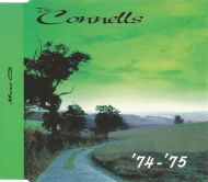 The Connells - 74-'75 (CD;Maxi)