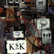 Kill Switch...Klick - Alt. (CD;Album)