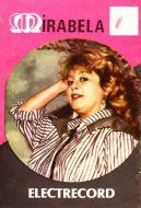 Mirabela Dauer - Te-aștept Să Vii (Cass;Album)