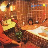 Dieter Birr - Intim (LP;Album)
