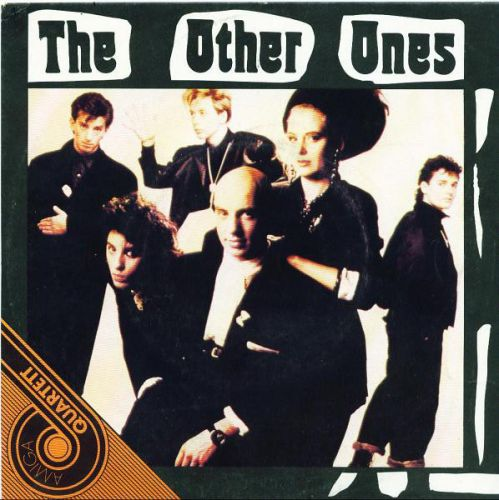 The Other Ones - The Other Ones (7