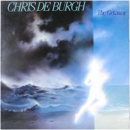 Chris de Burgh - The Getaway (LP;Album)