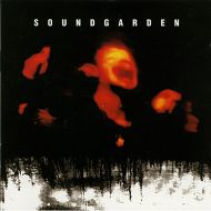 Soundgarden - Superunknown (CD;Album;RP)