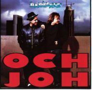 Badesalz - Och Joh (CD;Album)