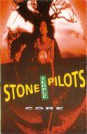 Stone Temple Pilots - Core (Cass;Album)