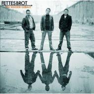 Fettes Brot - Am Wasser Gebaut (CD;Album)